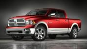 Thumbnail DODGE RAM TRUCK 1500 2500 3500 CAR SERVICE & REPAIR MANUAL - DOWNLOAD!