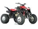 Thumbnail HONDA TRX700XX ATV SERVICE & REPAIR MANUAL (2008 2009) - DOWNLOAD!
