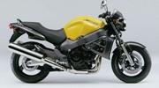 Thumbnail HONDA CB1100SF MOTORCYCLE SERVICE & REPAIR MANUAL (2000 2001 2002 2003) - DOWNLOAD!