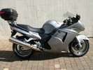 Thumbnail HONDA CBR1100XX BLACKBIRD MOTORCYCLE SERVICE & REPAIR MANUAL (1997 1998) - DOWNLOAD!