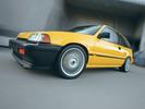 Thumbnail HONDA CIVIC CAR SERVICE & REPAIR MANUAL (1985 1986 1987) - DOWNLOAD!