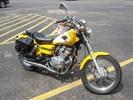 Thumbnail HONDA CMX250 REBEL 250 MOTORCYCLE SERVICE & REPAIR MANUAL (1996 1997 1998 1999 2000) - DOWNLOAD!