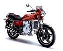 Thumbnail HONDA CX500 MOTORCYCLE SERVICE & REPAIR MANUAL (1978 1979 1980) - DOWNLOAD!