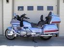 Thumbnail HONDA GOLDWING GL1500 MOTORCYCLE SERVICE & REPAIR MANUAL (1988 1989) - DOWNLOAD!