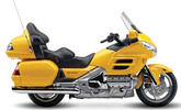 Thumbnail 2003 HONDA GOLDWING GL1800 / GL1800A MOTORCYCLE SERVICE & REPAIR MANUAL - DOWNLOAD!