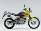 Thumbnail HONDA NX650 MOTORCYCLE SERVICE & REPAIR MANUAL (1988 1989) - DOWNLOAD!