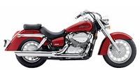 Thumbnail 2005 HONDA VT750C / VT750CA SHADOW AERO MOTORCYCLE SERVICE & REPAIR MANUAL - DOWNLOAD!