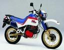 Thumbnail HONDA XL600R / XR600R MOTORCYCLE SERVICE & REPAIR MANUAL (1983 to 2000) - DOWNLOAD!
