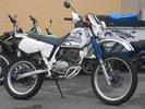 Thumbnail HONDA XLR200R / XR200R MOTORCYCLE SERVICE & REPAIR MANUAL - DOWNLOAD!