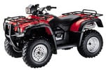 Thumbnail HONDA TRX500FA, TRX500FGA, TRX500FPA FOURTRAX FOREMAN RUBICON SERVICE & REPAIR MANUAL (2005 2006 2007 2008 2009 2010 2011 2012) - DOWNLOAD!