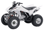 Thumbnail HONDA TRX250 FOURTRAX RECON ATV SERVICE & REPAIR MANUAL (1997 1998 1999 2000 2001) - DOWNLOAD!