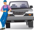 Thumbnail NISSAN MICRA (MODEL K12 SERIES) CAR SERVICE & REPAIR MANUAL (2002 2003 2004 2005 2006 2007) - DOWNLOAD!