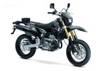 Thumbnail SUZUKI DR-Z400 DRZ400 MOTORCYCLE SERVICE & REPAIR MANUAL (2000 2001 2002 2003 2004 2005 2006) - DOWNLOAD!