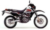 Thumbnail SUZUKI DR650R / DR650S MOTORCYCLE SERVICE & REPAIR MANUAL (1991 1992 1993) - DOWNLOAD!