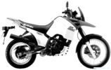 Thumbnail SUZUKI DR750S / DR800S MOTORCYCLE SERVICE & REPAIR MANUAL (1989 1990 1991 1992 1993 1994 1995 1996 1997) - DOWNLOAD!
