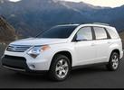 Thumbnail 2007 SUZUKI GRAND VITARA (JB416, JB420, JB627, JB419) CAR SERVICE & REPAIR MANUAL - DOWNLOAD!