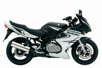 Thumbnail SUZUKI GS500E MOTORCYCLE SERVICE & REPAIR MANUAL (1989 1990 1991 1992 1993 1994 1995 1996 1997 1998 1999) - DOWNLOAD!