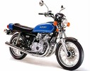 Thumbnail SUZUKI GS750 / GS750E MOTORCYCLE SERVICE & REPAIR MANUAL (1976 1977 1978 1979 1980 1981) - DOWNLOAD!