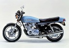 Thumbnail 1980 SUZUKI GS1000 MOTORCYCLE SERVICE & REPAIR MANUAL - DOWNLOAD!