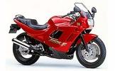 Thumbnail SUZUKI GSX400F MOTORCYCLE SERVICE & REPAIR MANUAL (1981 1982 1983) - DOWNLOAD!