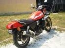 Thumbnail SUZUKI GSX750E / GSX750ES MOTORCYCLE SERVICE & REPAIR MANUAL (1984 1985 1986 1987) - DOWNLOAD!