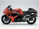 Thumbnail 2008 SUZUKI GSX1300R HAYABUSA MOTORCYCLE SERVICE & REPAIR MANUAL - DOWNLOAD!