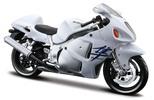 Thumbnail SUZUKI GSX-R1300 HAYABUSA MOTORCYCLE SERVICE & REPAIR MANUAL (1999 2000 2001 2002) - DOWNLOAD!