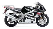 Thumbnail SUZUKI GSX-R600 MOTORCYCLE SERVICE & REPAIR MANUAL (2006 2007) - DOWNLOAD!