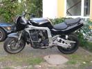 Thumbnail SUZUKI GSX-R750W MOTORCYCLE SERVICE & REPAIR MANUAL (1992 1993 1994 1995) - DOWNLOAD!
