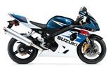 Thumbnail 2004 SUZUKI GSX-R750 MOTORCYCLE SERVICE & REPAIR MANUAL - DOWNLOAD!