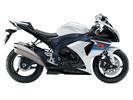Thumbnail SUZUKI GSX-R1000 MOTORCYCLE SERVICE & REPAIR MANUAL (2009 2010) - DOWNLOAD!