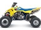 Thumbnail SUZUKI LT-R450 ATV SERVICE & REPAIR MANUAL (2004 2005 2006 2007 2008 2009) - DOWNLOAD!