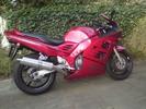 Thumbnail SUZUKI RF900R MOTORCYCLE SERVICE & REPAIR MANUAL (1993 1994 1995 1996 1997 1998) - DOWNLOAD!