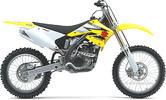 Thumbnail 2004 SUZUKI RM250 MOTORCYCLE SERVICE & REPAIR MANUAL - DOWNLOAD!
