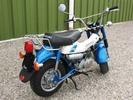 Thumbnail SUZUKI RV50 MOTORCYCLE SERVICE & REPAIR MANUAL (1976 1977) - DOWNLOAD!