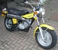 Thumbnail SUZUKI RV125 MOTORCYCLE SERVICE & REPAIR MANUAL (1972 1973 1974 1975 1976 1977 1978 1979 1980 1981) - DOWNLOAD!