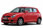 Thumbnail 2007 SUZUKI SWIFT RS413 / RS415 / RS416 SERVICE & REPAIR MANUAL - DOWNLOAD!