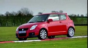 Thumbnail SUZUKI SWIFT SPORT RS416 SERVICE & REPAIR MANUAL (2004 2005 2006 2007 2008) - DOWNLOAD!