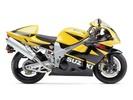 Thumbnail SUZUKI TL1000R MOTORCYCLE SERVICE & REPAIR MANUAL (1998 1999 2000 2001 2002) - DOWNLOAD!