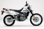 Thumbnail SUZUKI DR650SE MOTORCYCLE SERVICE & REPAIR MANUAL (1996 1997 1998 1999 2000 2001) - DOWNLOAD!