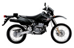 Thumbnail SUZUKI DR-Z400 MOTORCYCLE SERVICE & REPAIR MANUAL (2000 2001 2002 2003 2004 2005 2006 2007) - DOWNLOAD!