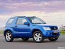 Thumbnail 2005 SUZUKI GRAND VITARA SERVICE & REPAIR MANUAL - DOWNLOAD!