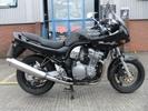 Thumbnail SUZUKI GSF600S / GSF600 BANDIT MOTORCYCLE SERVICE & REPAIR MANUAL (1999 2000) - DOWNLOAD!