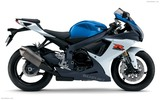 Thumbnail Suzuki GSX-R750 / GSX-R1100 / GSX600F / GSX750F / GSX1100F MOTORCYCLE SERVICE & REPAIR MANUAL (1985 1986 1987 1988 1989 1990 1991 1992 1993) - DOWNLOAD!