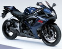 Thumbnail SUZUKI GSX-R750 MOTORCYCLE SERVICE & REPAIR MANUAL (2008 2009) - DOWNLOAD!