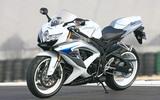 Thumbnail SUZUKI GSX-R600 MOTORCYCLE SERVICE & REPAIR MANUAL (2008 2009) - DOWNLOAD!