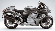 Thumbnail SUZUKI GSX-R1300 HAYABUSA MOTORCYCLE SERVICE & REPAIR MANUAL (2008 2009) - DOWNLOAD!