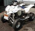Thumbnail SUZUKI LT-Z400 QUADSPORT ATV SERVICE & REPAIR MANUAL (2003 2004 2005 2006) - DOWNLOAD!