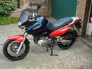 Thumbnail SUZUKI XF650 FREEWIND MOTORCYCLE SERVICE & REPAIR MANUAL (1996 1997 1998 1999 2000 2001) - DOWNLOAD!