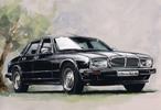 Thumbnail JAGUAR XJ40 CAR SERVICE & REPAIR MANUAL - DOWNLOAD!